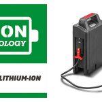 Hướng dẫn bảo trì pin xe nâng Hangcha