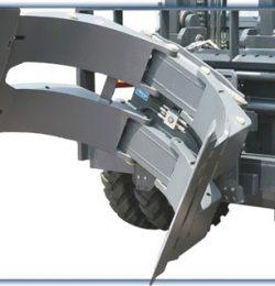 Hướng dẫn Bộ công tác xe nâng : Giới thiệu & An toàn- Phần 1