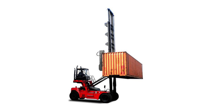 xe-nang-gap-container-1