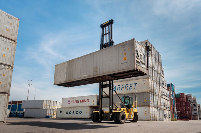 xe-nang-gap-container-5