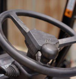 Những lời khuyên cho các người lái xe nâng mới