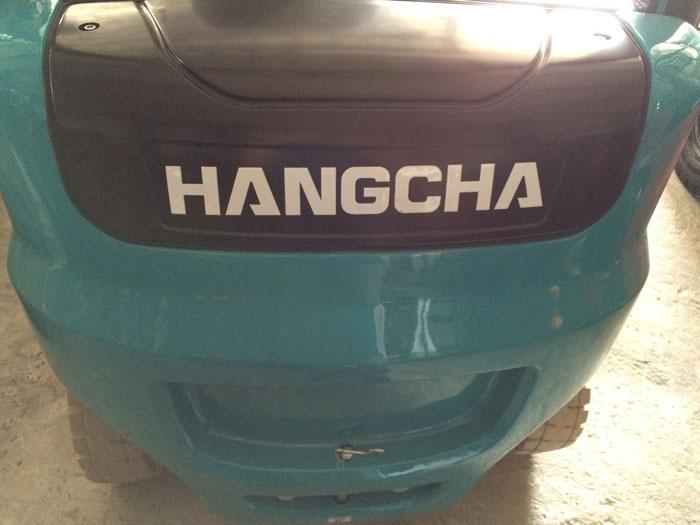 xe-nang-dien-Hangcha