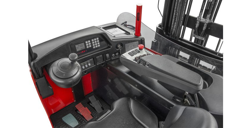 xe-nang-dien-reack-truck (14)
