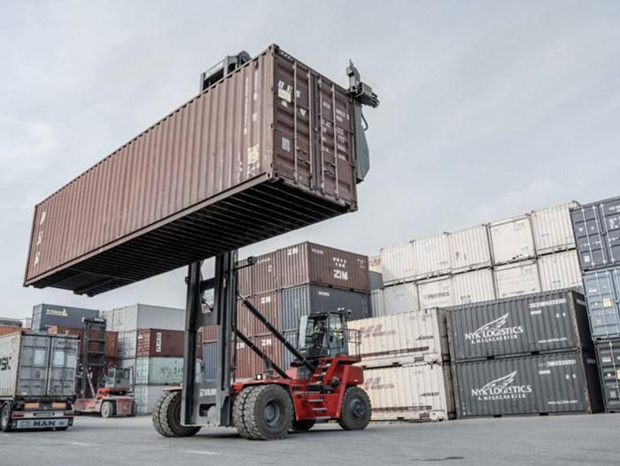 xe-nang-gap-container-3
