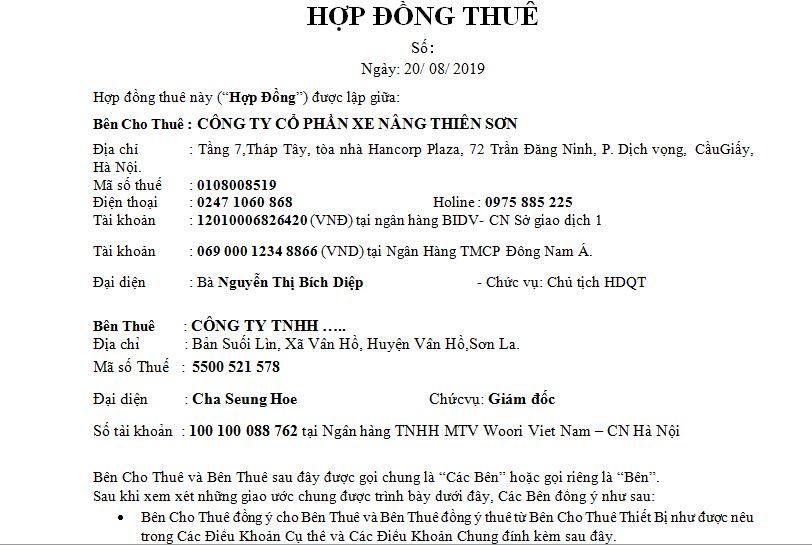 hop-dong-cho-thue-xe-nang