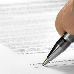 Những lựa chọn cho thuê xe nâng hỗ trợ quyết định mua xe
