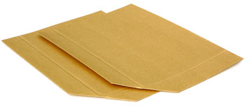 tam-truot-slip-sheet-giay