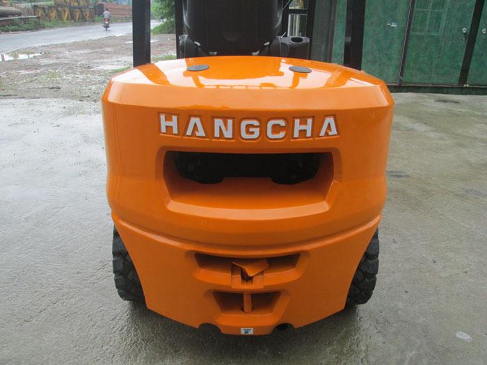 xe-nang-hangcha-3-tan-x-series-(33)