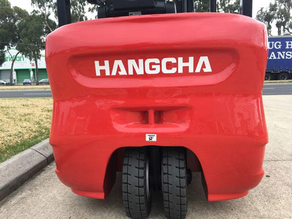 xe-nang-dien-3-banh (13)