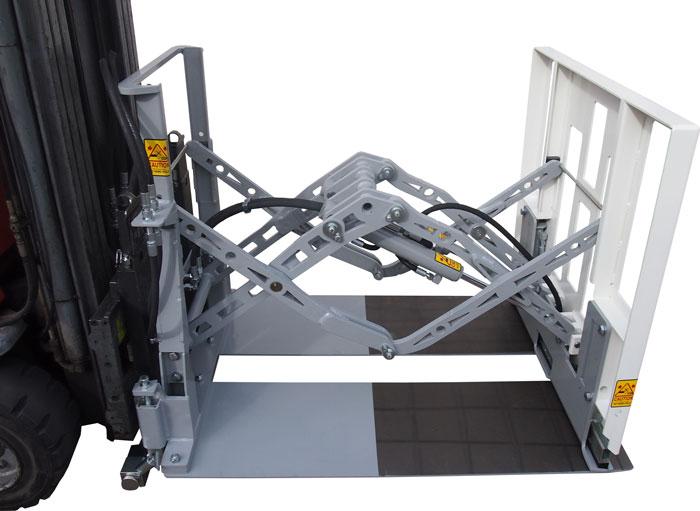 xe-nang-push-pull-2