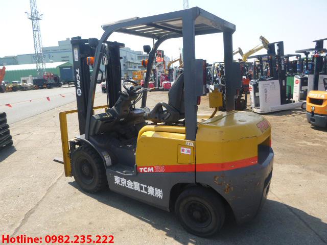 Xe-nang-dau-tcm-cu-2-5-tan-2006 (3)