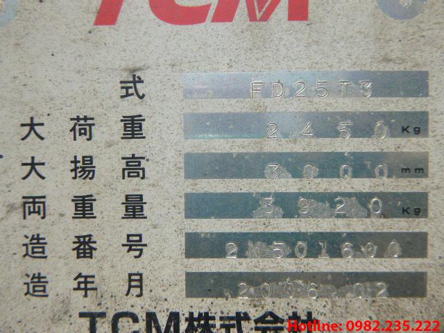 Xe-nang-dau-tcm-cu-2-5-tan-2006 (8)