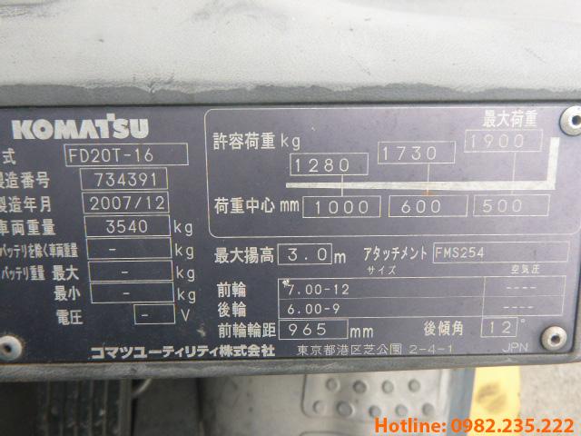 xe-nang-dau-komatsu-cu-2-tan-2007 (8)
