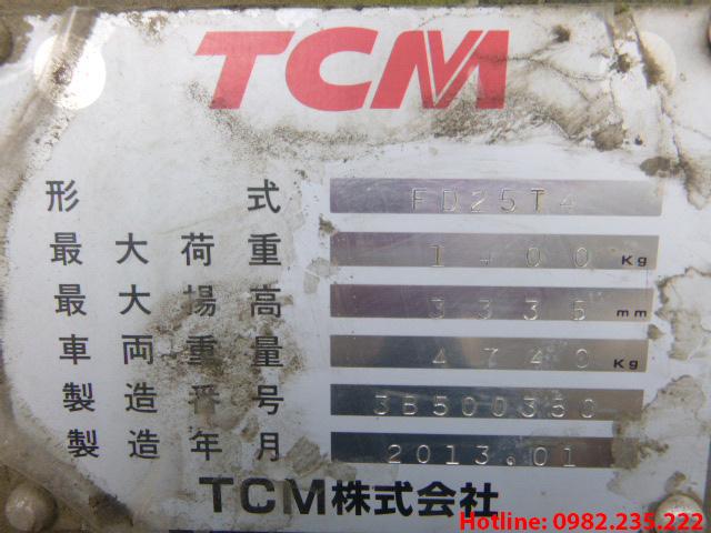 xe-nang-dau-tcm-cu-2-5-tan-2013 (9)