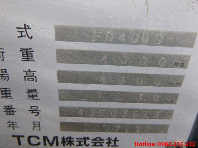 xe-nang-dau-tcm-cu-4-tan-2007 (8)