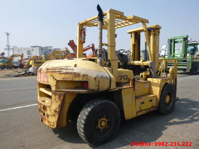 xe-nang-dau-tcm-cu-7-tan-2009 (4)