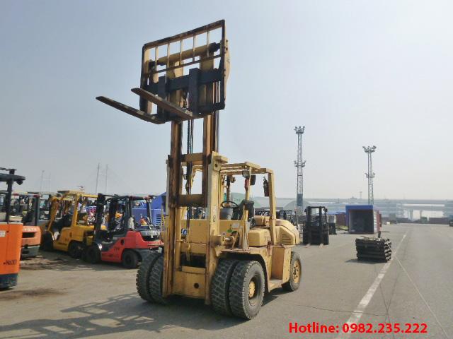 xe-nang-dau-tcm-cu-7-tan-2009 (6)
