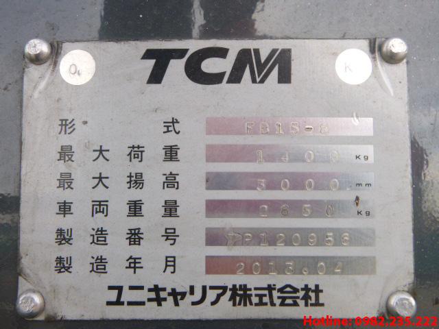xe-nang-dien-1-5-tan-tcm-cu-2013 (8)