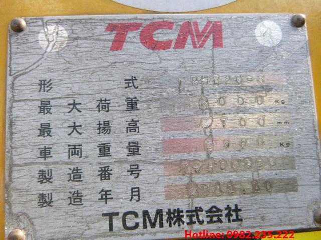 xe-nang-dien-dung-lai-tcm-2-tan-2011 (7)