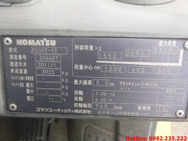 xe-nang-komatsu-cu (25)