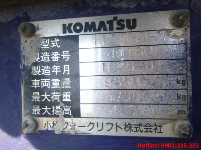 xe-nang-komatsu-cu-7-tan-1998 (7)