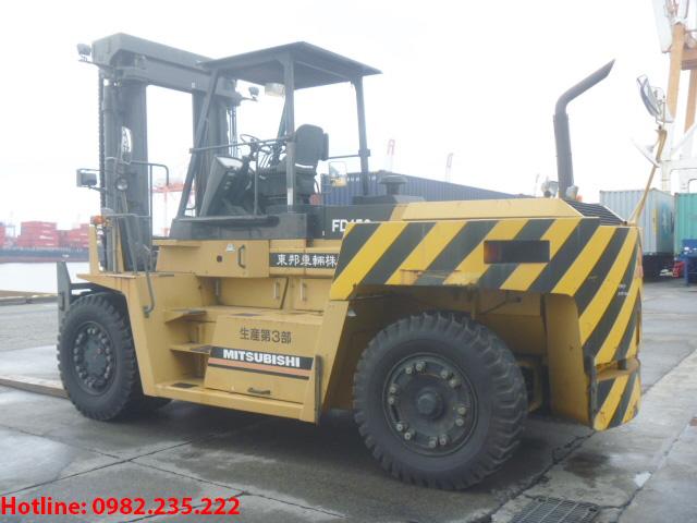 xe-nang-dau-mitsubishi-cu-15-tan-2005 (3)
