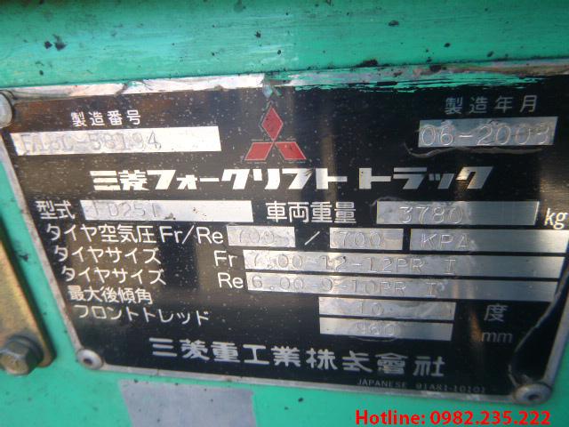 xe-nang-dau-mitsubishi-cu-2-5-tan-2008 (8)