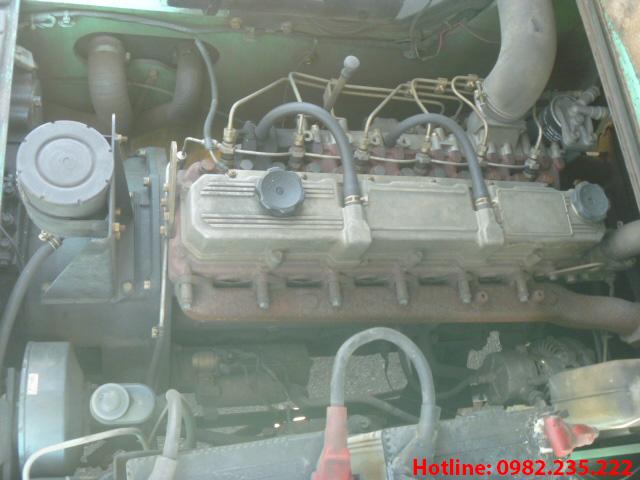 xe-nang-dau-mitsubishi-cu-7-tan-2004 (6)