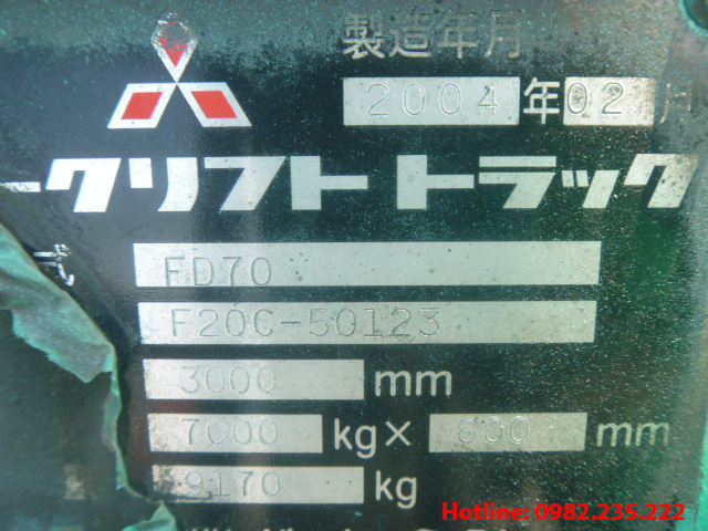 xe-nang-dau-mitsubishi-cu-7-tan-2004 (8)