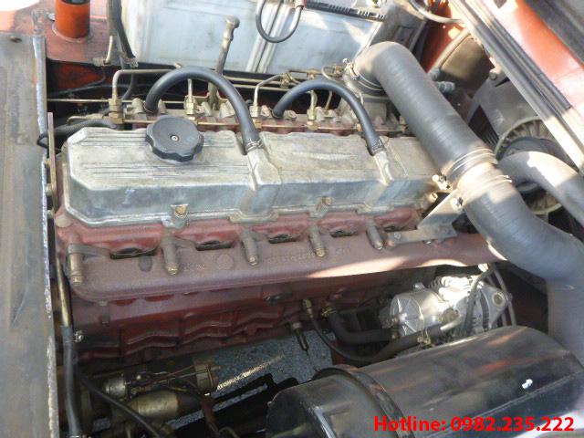 xe-nang-dau-nissan-4-5-tan-2008 (5)