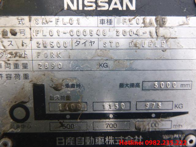 xe-nang-dau-nissan-cu-1-5-tan-lop-kep (7)