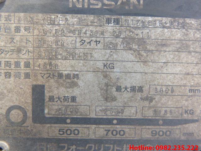 xe-nang-dau-nissan-cu-3-tan-2012 (8)