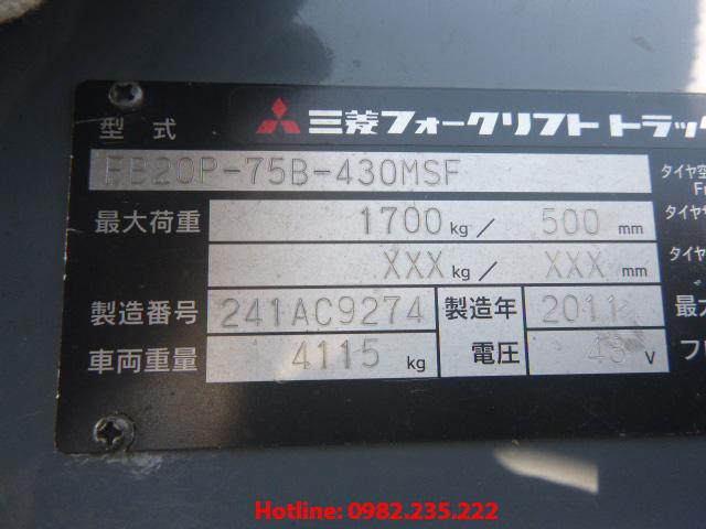 xe-nang-dien-mitsubishi-cu-2-tan-2011 (8)