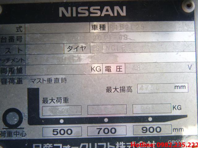 xe-nang-dien-nissan-cu-2-5-tan-2011 (9)