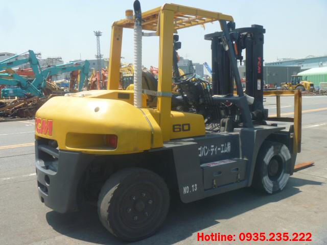 xe-nang-dau-tcm-cu-6-tan-2009 (4)