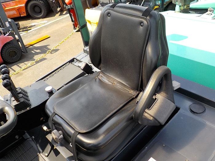 xe-nang-dau-Mitsubishi-cu-8-tan-doi-2014 (2)