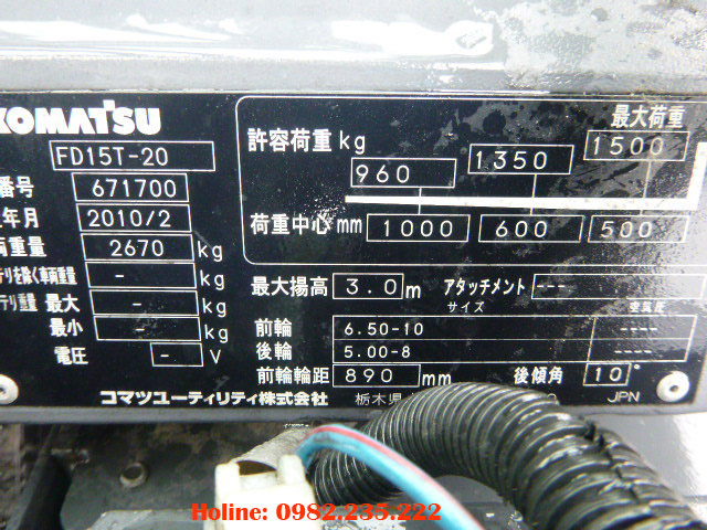 xe-nang-dau-komatsu-cu-1-5-tan-2010 (8)