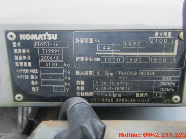 xe-nang-dau-komatsu-cu-2-5-tan-2006 (8)