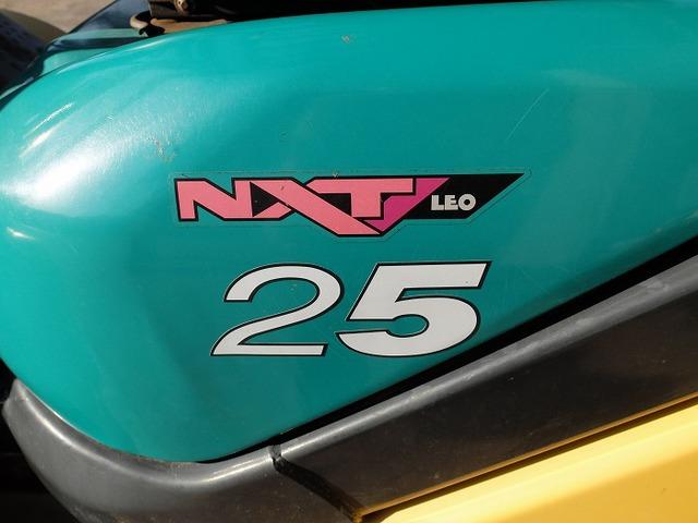 xe-nang-dau-komatsu-cu-2-5-tan-doi-2008 (2)