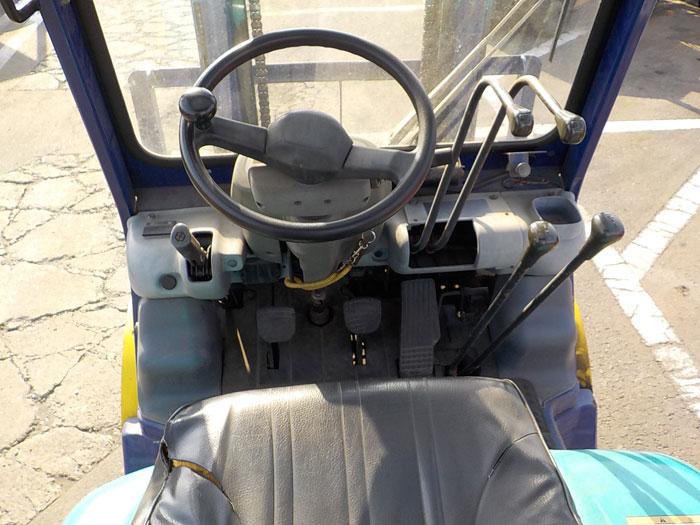 xe-nang-dau-komatsu-cu-2-tan-nam-1997 (10)