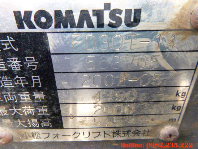 xe-nang-dau-komatsu-cu-3-tan-2002 (7)