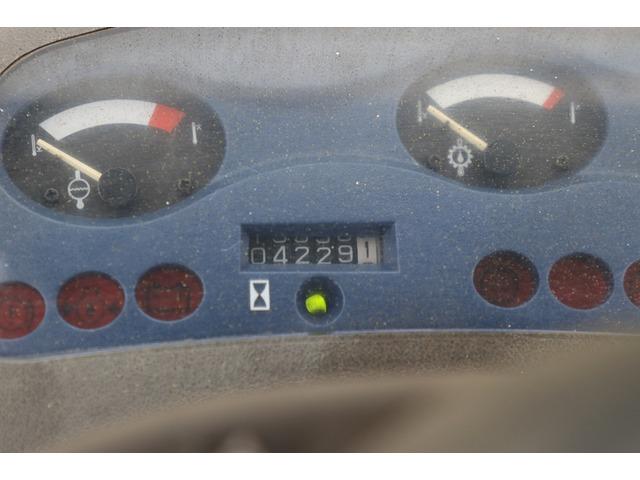 xe-nang-dau-komatsu-cu-6-tan-doi-2005 (10)