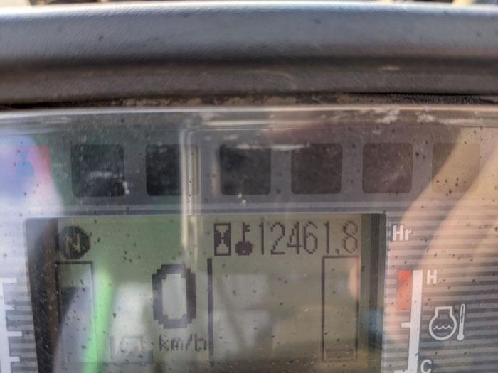 xe-nang-dau-mitsubishi-cu-3-5-tan-doi-2011 (7)