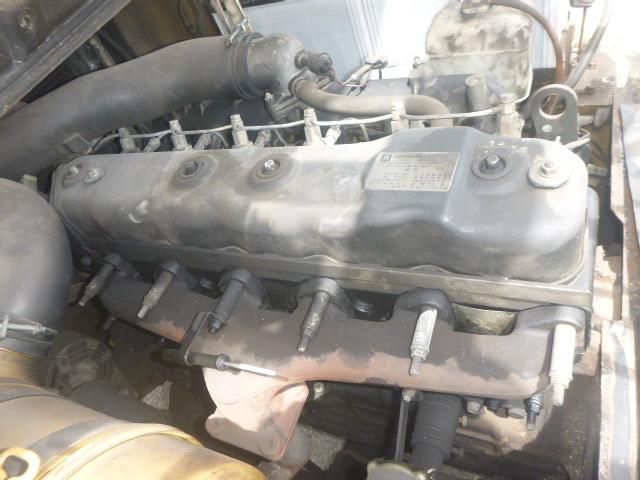 xe-nang-dau-tcm-4-tan-1994 (7)