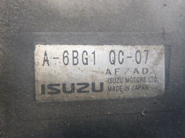 xe-nang-dau-tcm-4-tan-2003 (7)