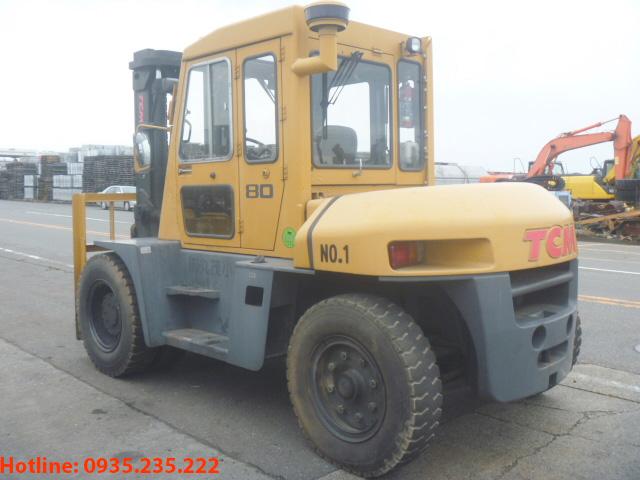 xe-nang-dau-tcm-cu-8-tan-2006 (3)