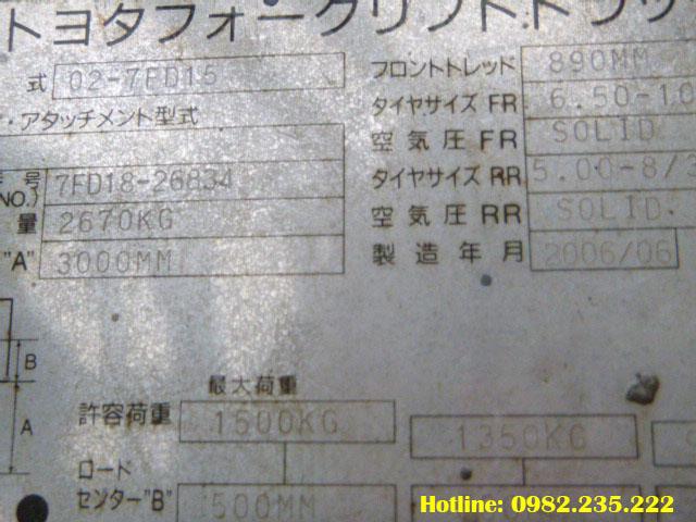 xe-nang-dau-toyota-cu-1-5-tan-2006 (8)