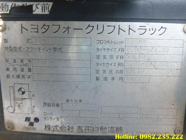 xe-nang-dau-toyota-cu-1-tan-2006 (7)