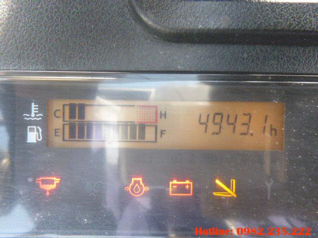 xe-nang-dau-toyota-cu-1-tan-2009 (7)