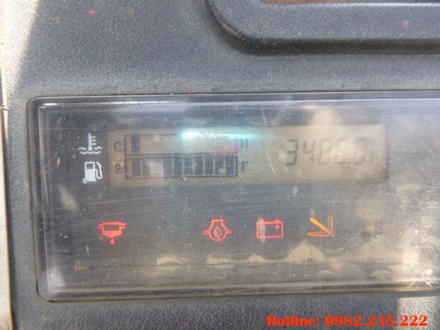 xe-nang-dau-toyota-cu-2-5-tan-2006 (7)